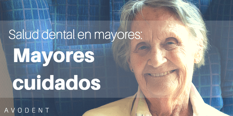 salud_dental_personas_mayores_clinica-dental-alcobendas