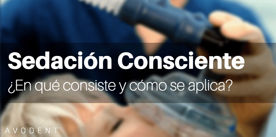 sedacion-consciente-clinica-dental-alcobendas