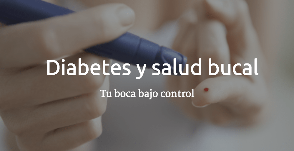 diabetes-salud-bucal