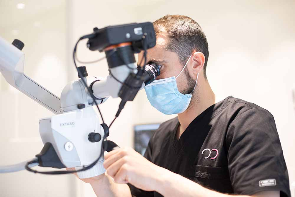dr-bravo-endodoncista-madrid